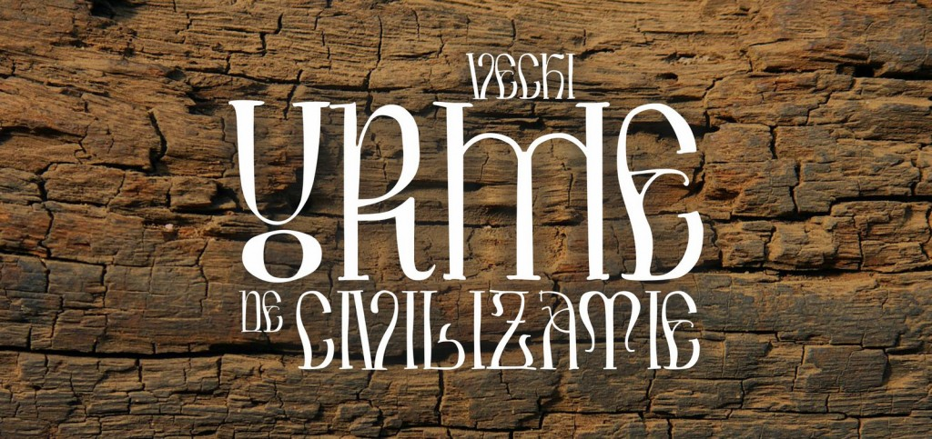 demo font Manastirea Dealu