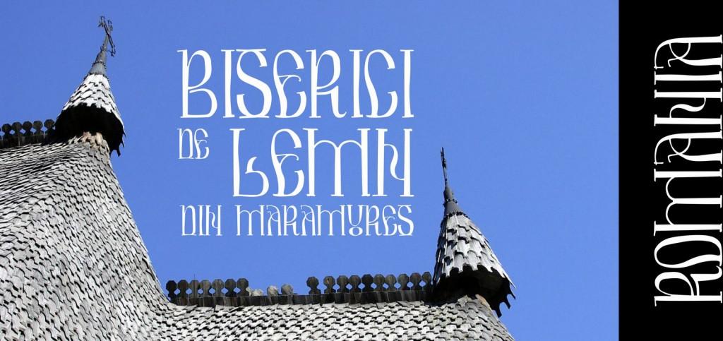 1600 demo manastirea dealu 3