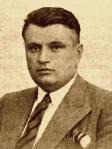 Virgil Molin